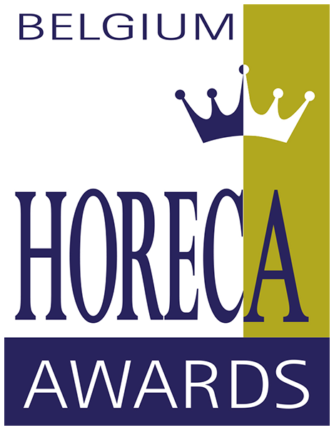 Hereca awards