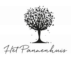 Het Pannenhuis
